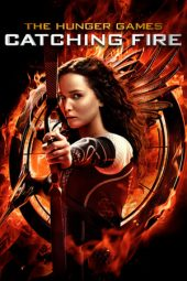 Nonton The Hunger Games: Catching Fire Sub Indo