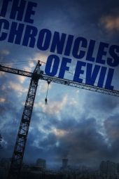 Nonton The Chronicles of Evil Sub Indo