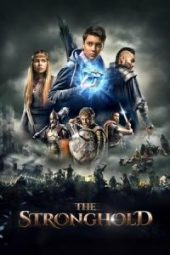 Nonton The Stronghold Sub Indo