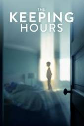 Nonton The Keeping Hours Sub Indo