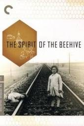 Nonton The Spirit of the Beehive Sub Indo