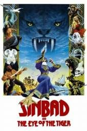 Nonton Movie Sinbad and the Eye of the Tiger Sub Indo