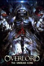 Nonton Overlord: The Undead King Sub Indo