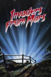 Nonton Invaders from Mars Sub Indo