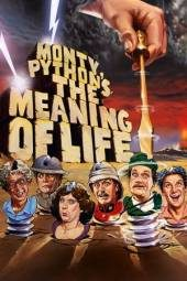Nonton The Meaning of Life Sub Indo