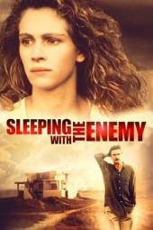 Nonton Sleeping with the Enemy Sub Indo