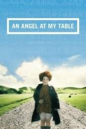 Nonton An Angel at My Table Sub Indo