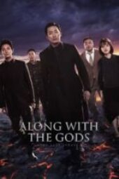Nonton Along with the Gods: The Last 49 Days Sub Indo