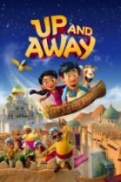 Nonton Film Up and Away Sub Indo