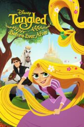 Nonton Tangled: Before Ever After Sub Indo