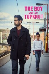 Nonton The Boy with the Topknot Sub Indo