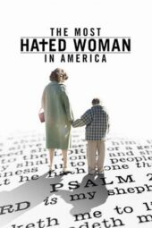 Nonton Movie The Most Hated Woman in America Sub Indo