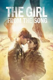 Nonton The Girl From the Song Sub Indo