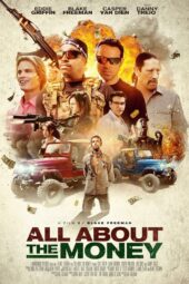 Nonton All About the Money Sub Indo