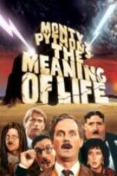 Nonton Movie The Meaning of Life Sub Indo
